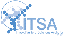 Innovative Total Solutions Australia
